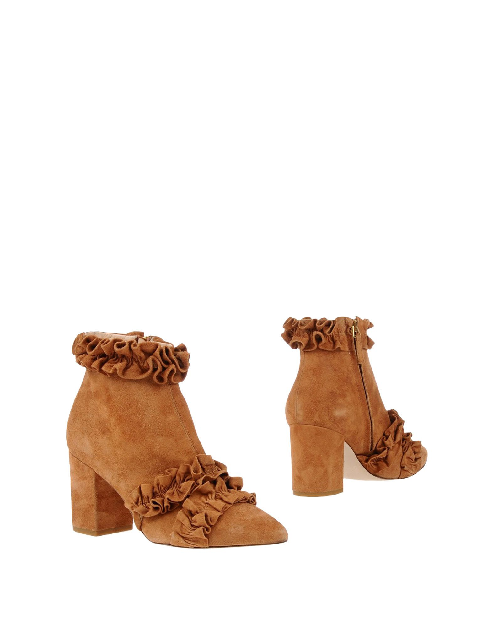Space Style Concept Stiefelette Schuhe Damen  11335928WH Neue Schuhe Stiefelette 2e1d71