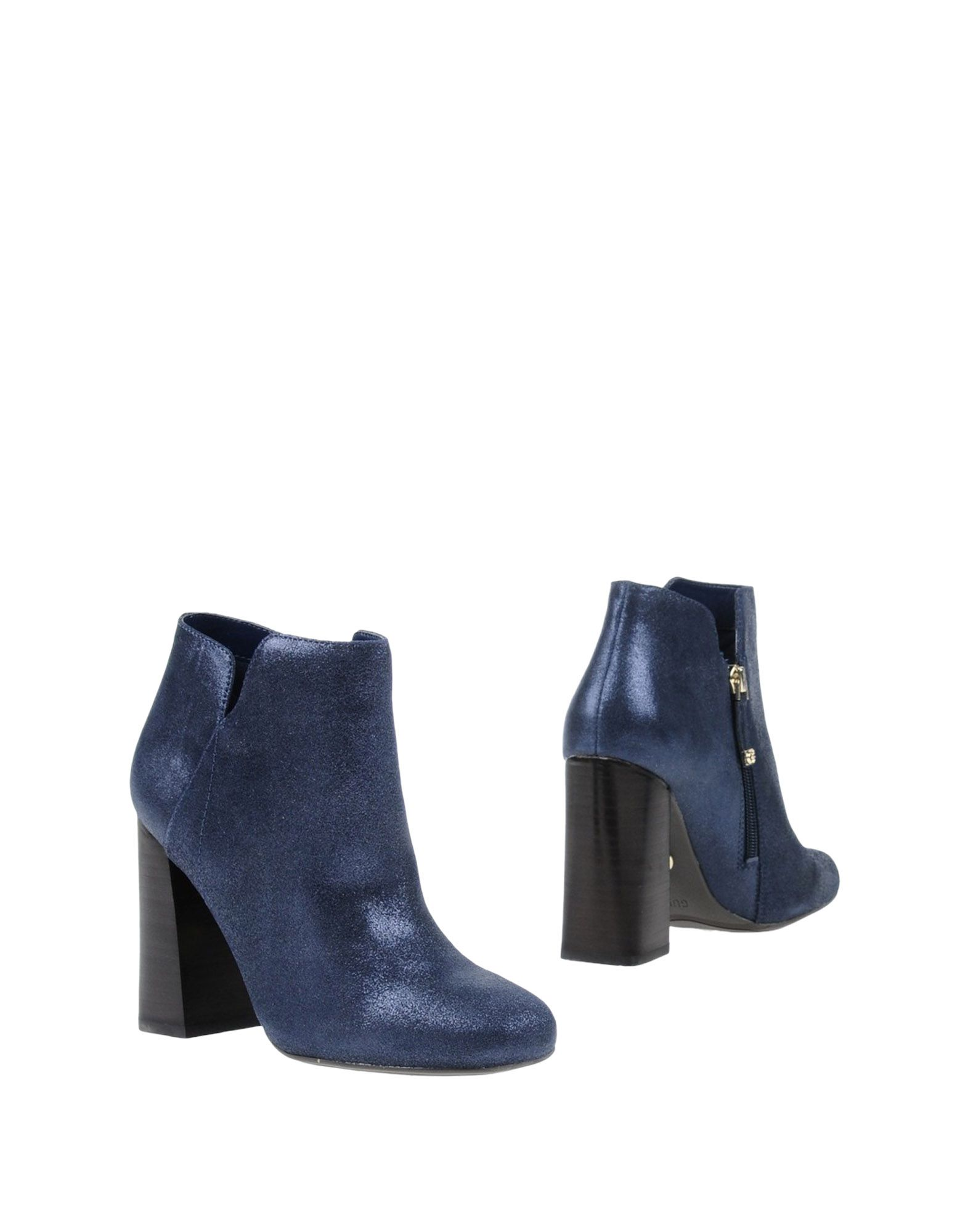 Bottine Guess Femme - Bottines Guess sur