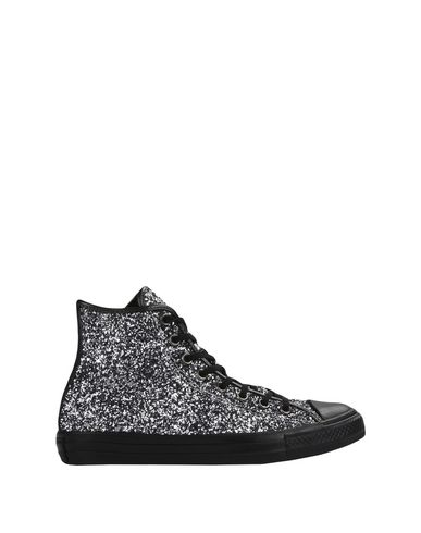 Converse Sneakers Gris All Sneakers Converse Star All Star OOrzqFZ