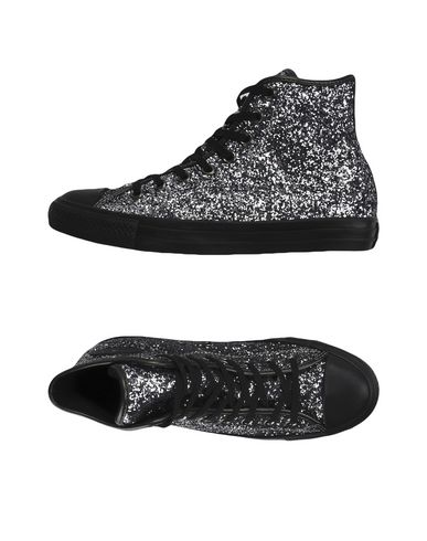 Converse Gris Converse Sneakers All Star All ngH15q8xw1