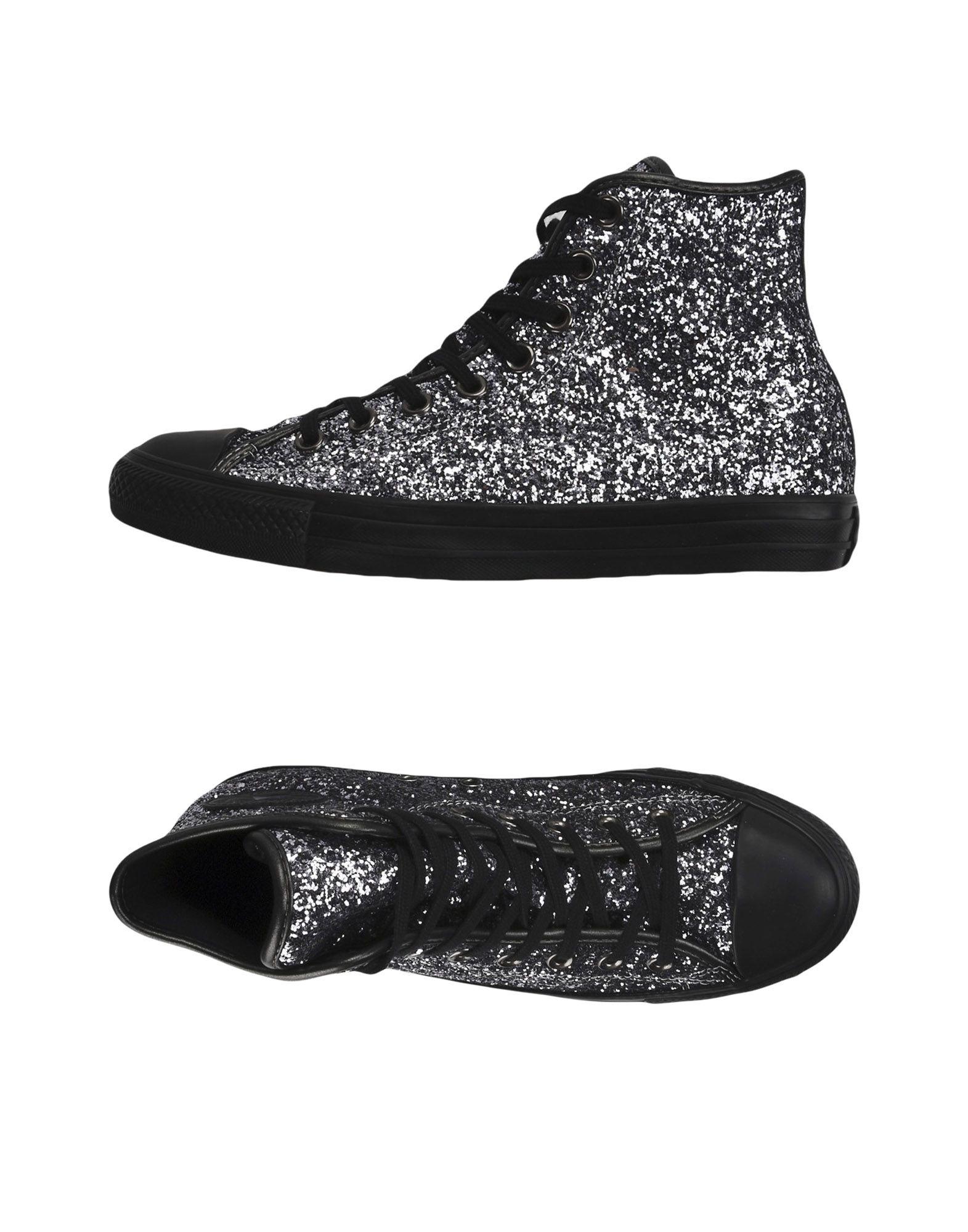 Converse All Star Ct As Hi Glitter  11335936VM Gute Qualität beliebte Schuhe