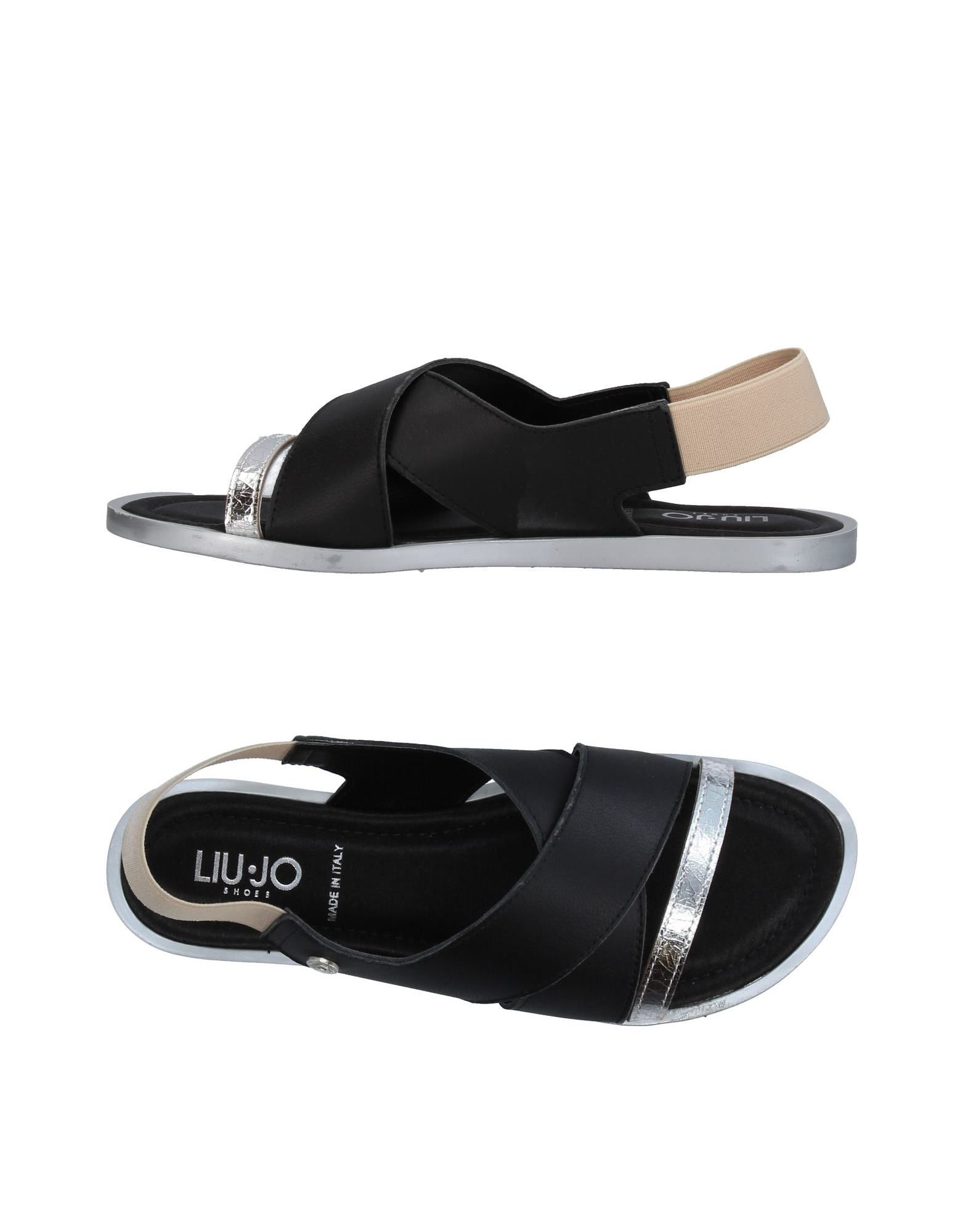 Sandali Liu  Jo Shoes Donna - 11335938EA