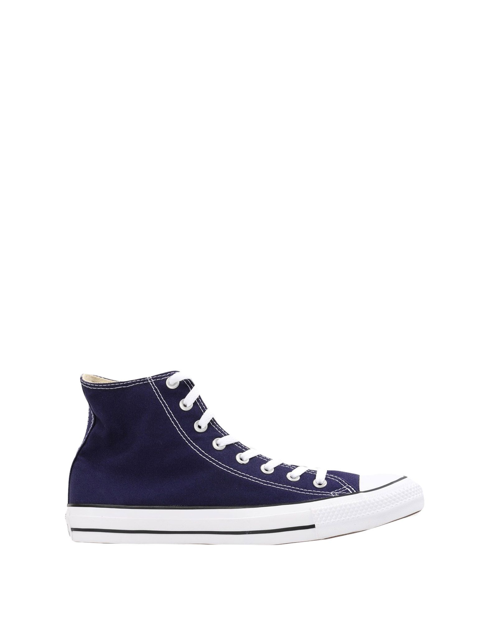 Sneakers Converse All Star Ct As Hi Canvas Seasonal - Homme - Sneakers Converse All Star sur
