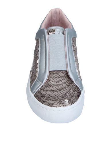 GIOSEPPO GIOSEPPO Sneakers Sneakers xXPZ5dvqw