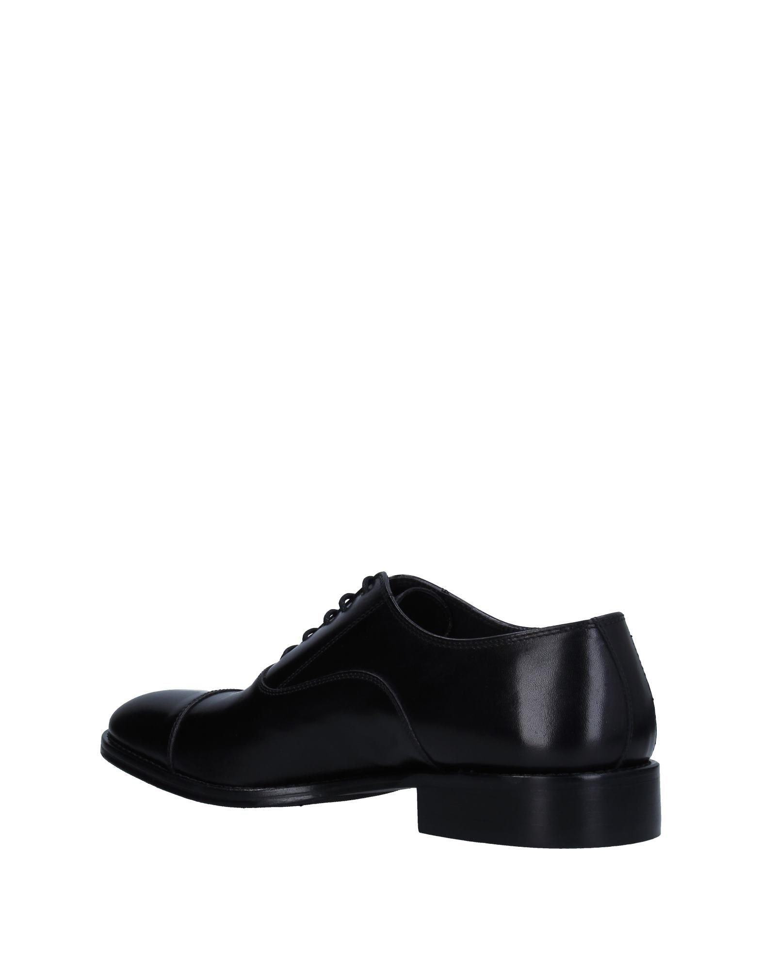 L&G  Schnürschuhe Herren  L&G 11335961TK Heiße Schuhe c8d0f6