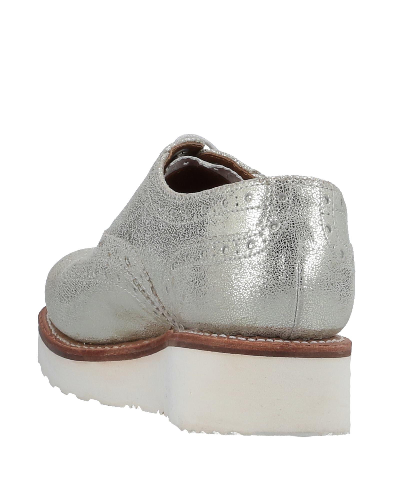 Gut um billige Schuhe zu 11335970XJ tragenGrenson Schnürschuhe Damen  11335970XJ zu 4a8534