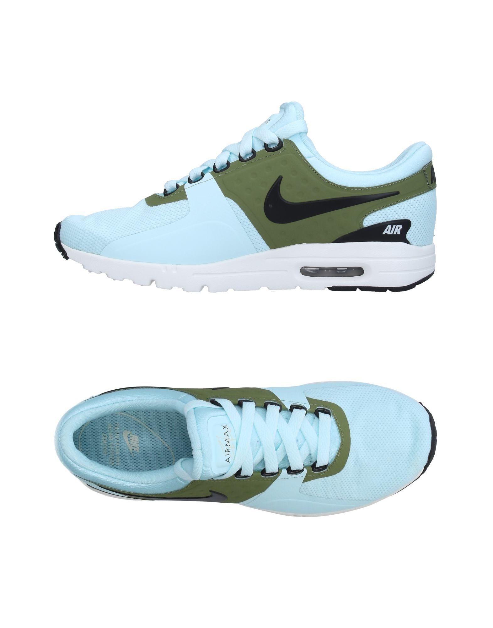 Nike Sneakers lohnt Damen Gutes Preis-Leistungs-Verhältnis, es lohnt Sneakers sich 3750 3d66db