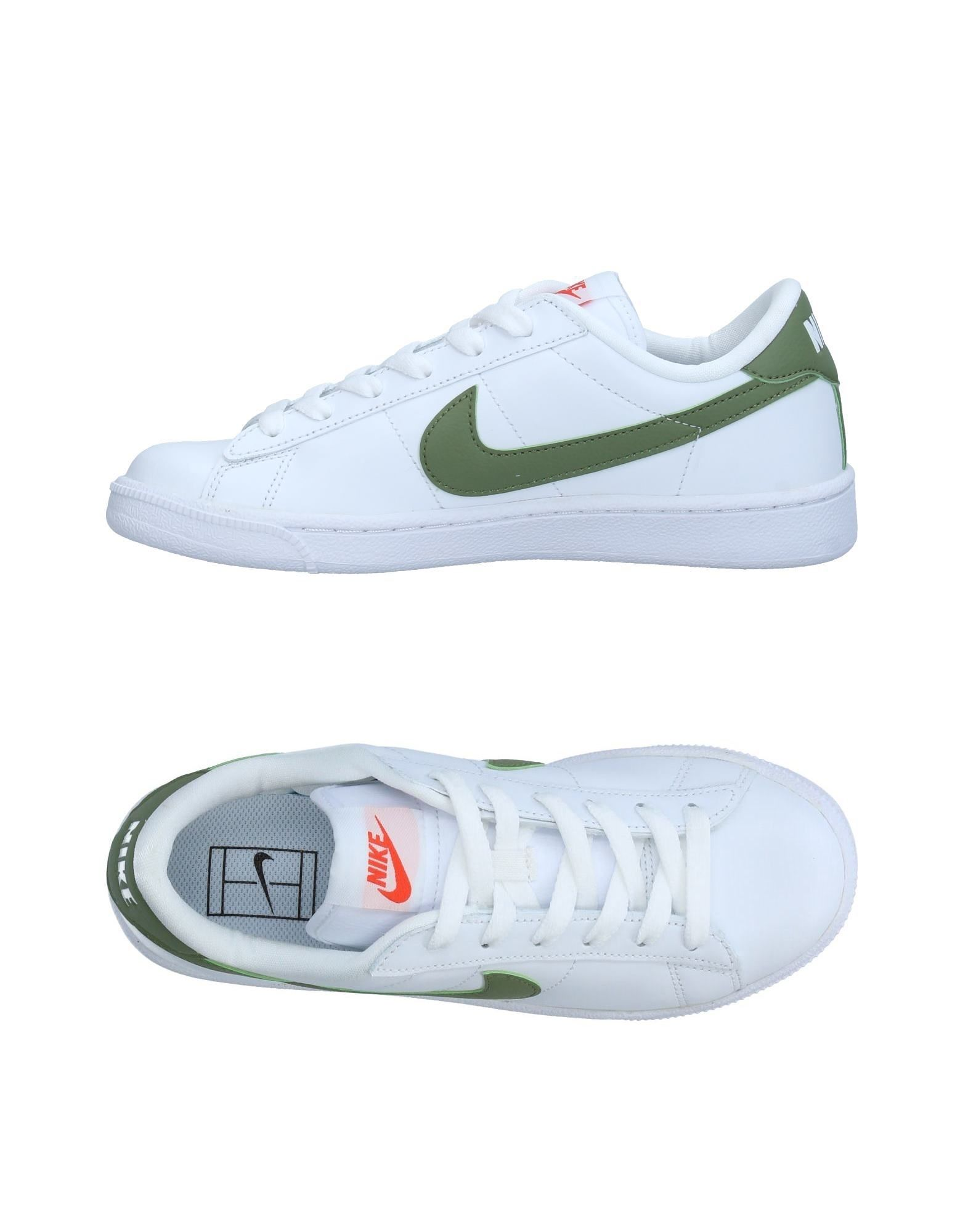 Haltbare Mode billige Schuhe Nike Sneakers Damen  11335975BU Heiße Schuhe