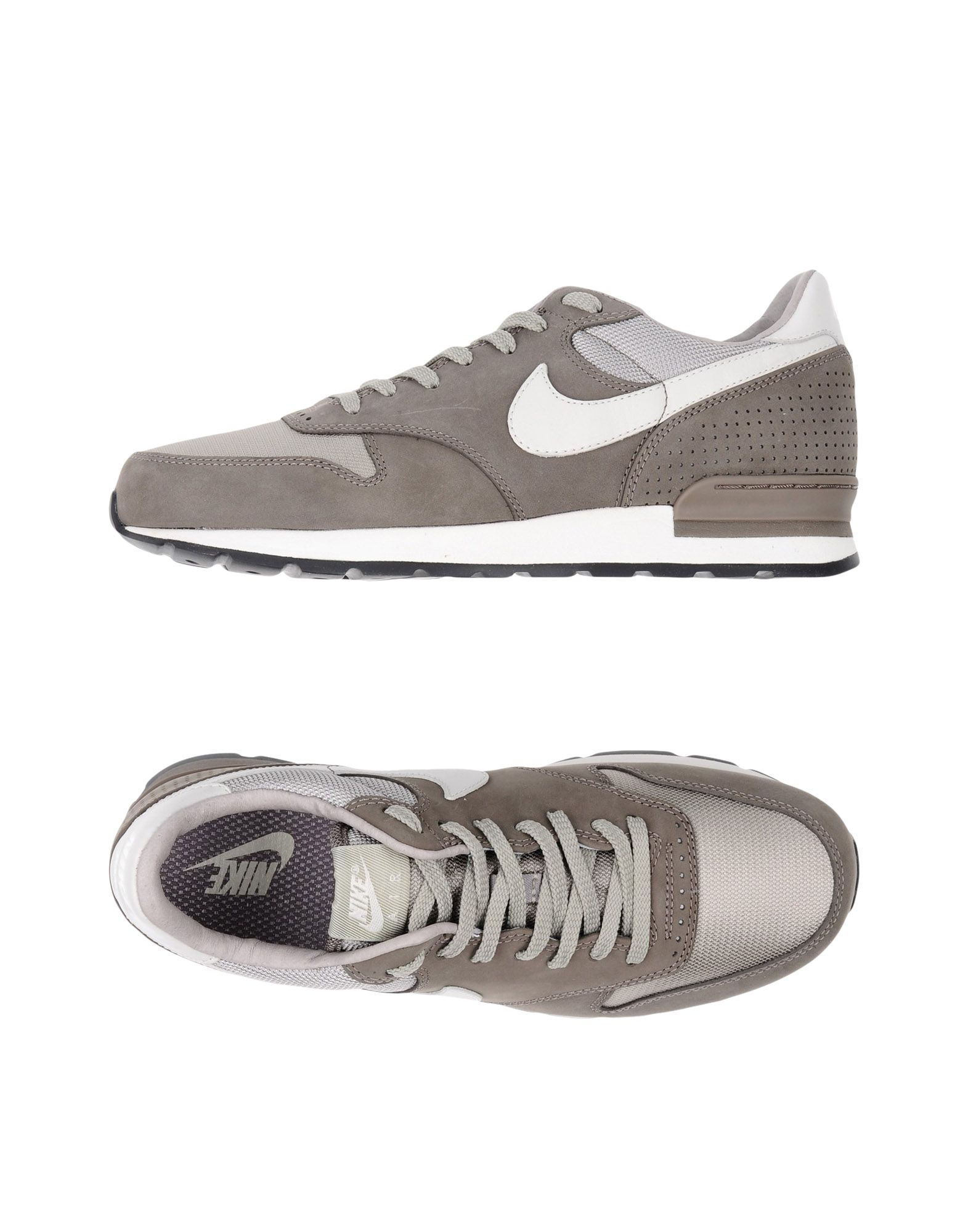 Nike Sneakers  Herren  Sneakers 11336017BP 1f50bb
