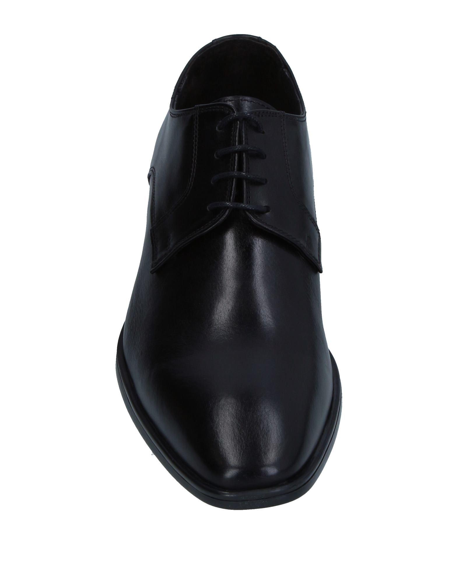 Chaussures À Lacets L&G Homme - Chaussures À Lacets L&G sur