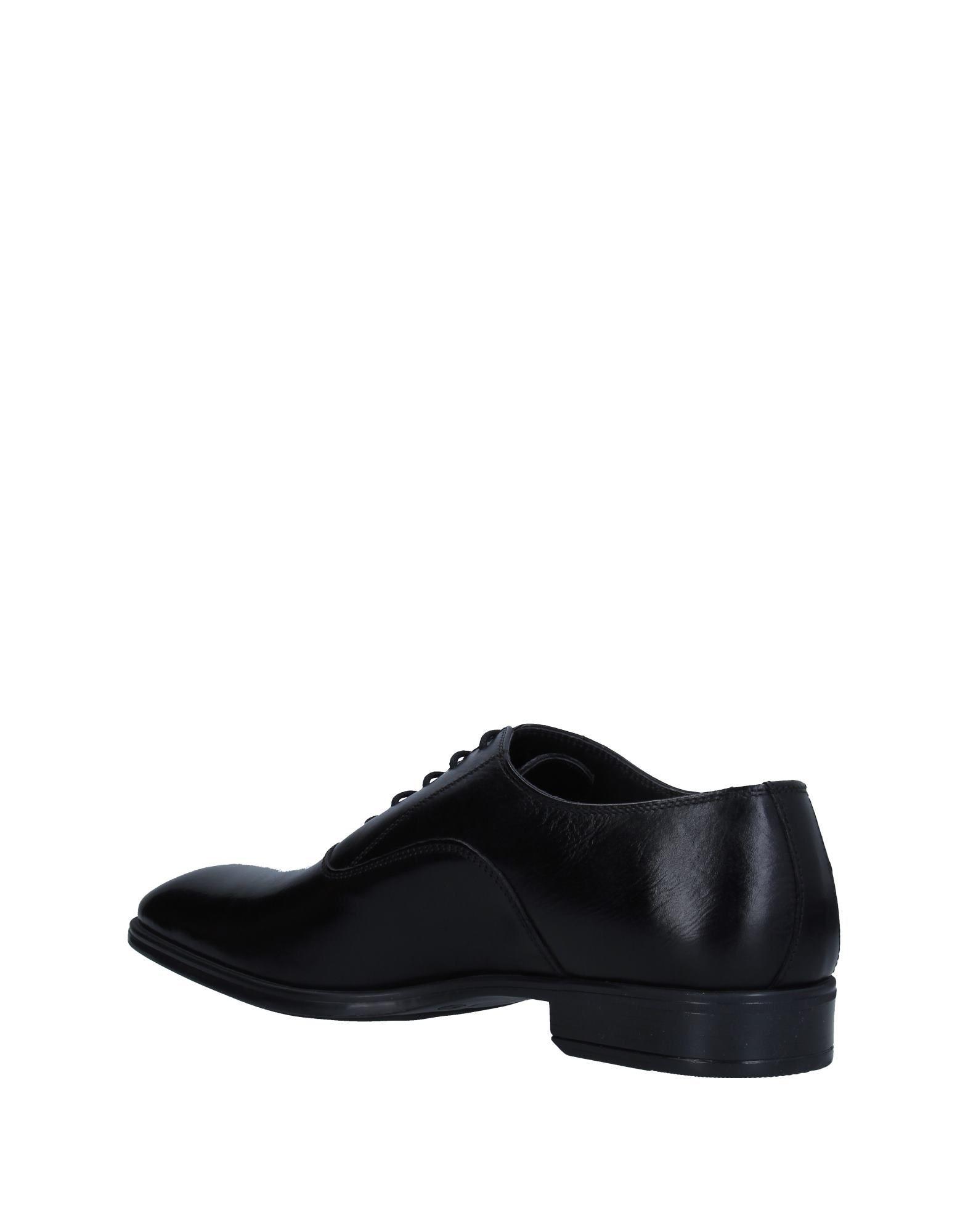 L&G  Schnürschuhe Herren  L&G 11336024AI Heiße Schuhe 51e396