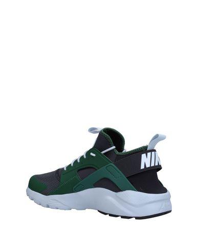 Nike Joggesko engros-pris billig pris Sl4z04M8