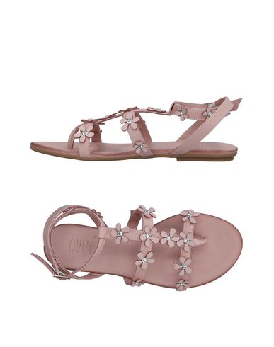 FOOTWEAR - Sandals Ovye By Cristina Lucchi