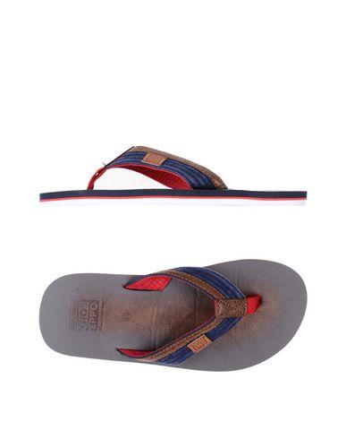 7ca94f794 Havaianas Flip Flops Boy 916 Years Online On Yoox United States ...