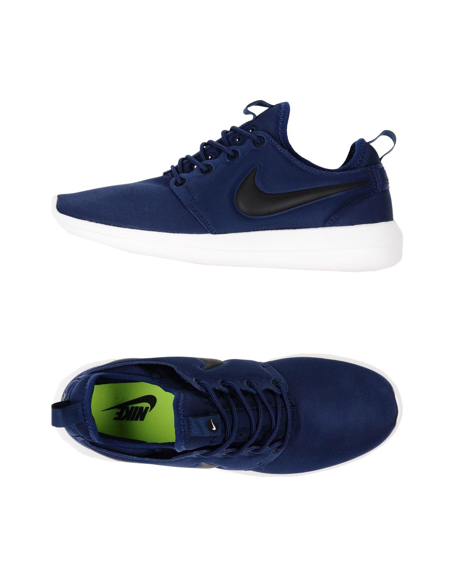 Nike Sneakers - Canada Men Nike Sneakers online on  Canada - - 11336087DI 70583d