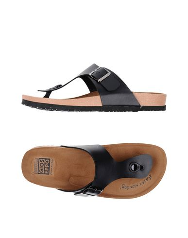 f8712765c Gioseppo Sandals Men Gioseppo Sandals Online On Yoox United States  11336093lc