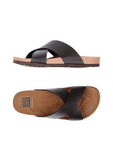 2cc7224f0 GIOSEPPO · Gioseppo Sandals - Men Gioseppo Sandals online on YOOX United  States - 11336093LC