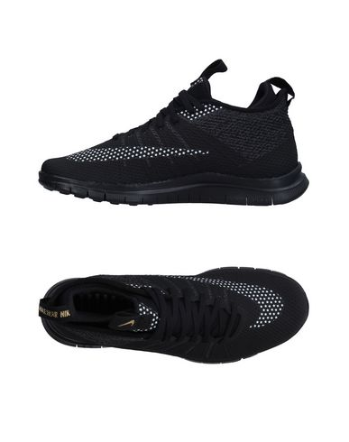 best website b6d7f 59052 Nike Sneakers - Men Nike Sneakers online on YOOX United States ...