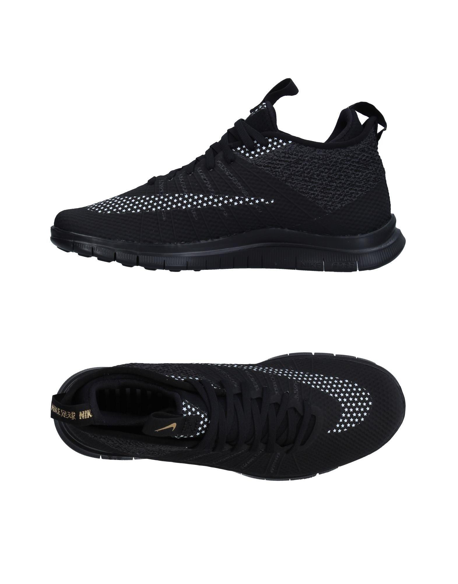 Nike Nike Nike Sneakers Herren Gutes Preis-Leistungs-Verhältnis, es lohnt sich d0f4c6