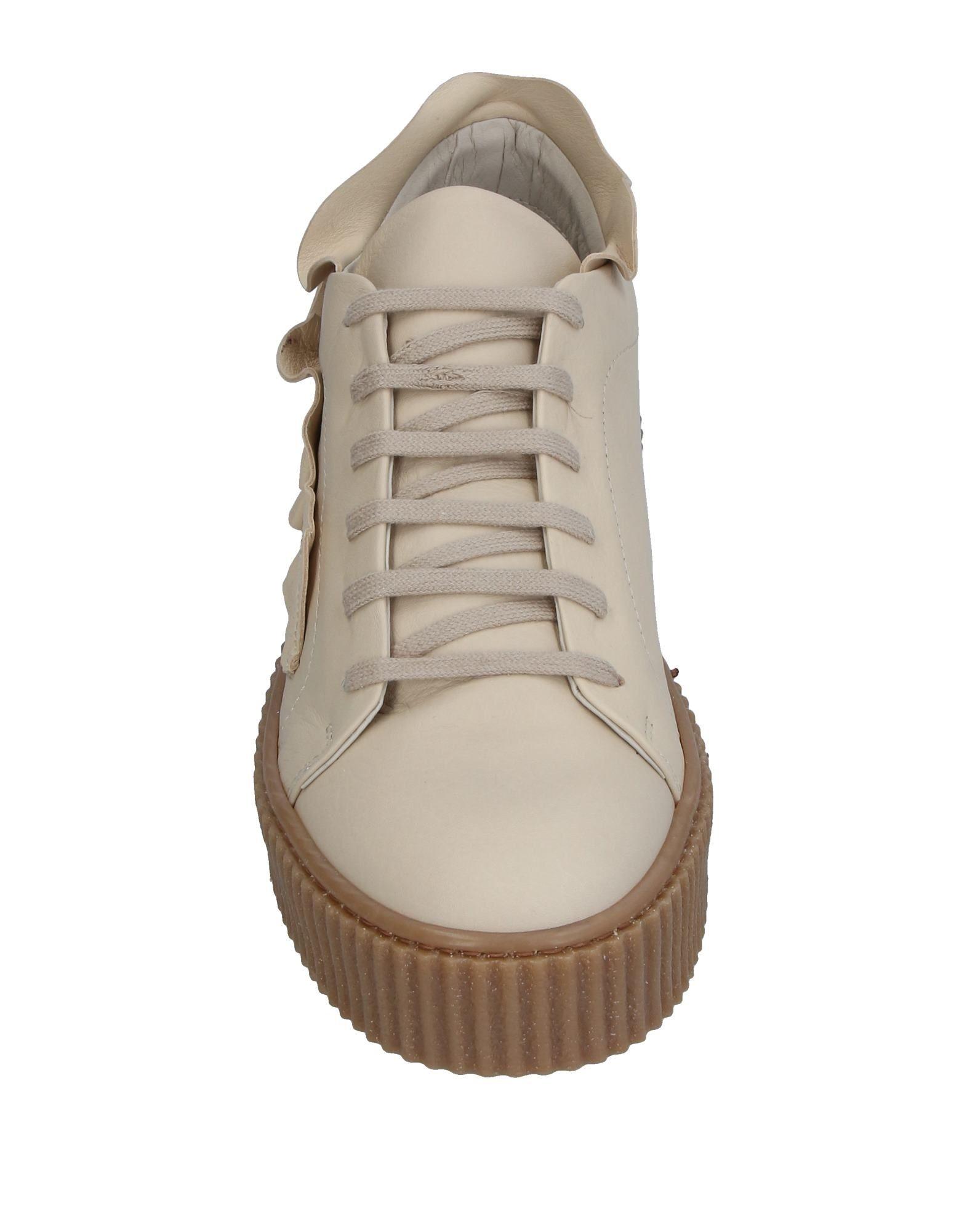 Ovye' By Cristina Lucchi Sneakers Damen  11336159LE Gute Qualität beliebte Schuhe