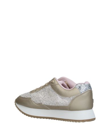 GIOSEPPO Sneakers Rabatte u6ccGBY6