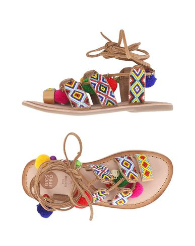 billig billig kjøpe billig footlocker Gioseppo Sandaler lave priser fabrikkutsalg online eksklusiv om1l62mbfS