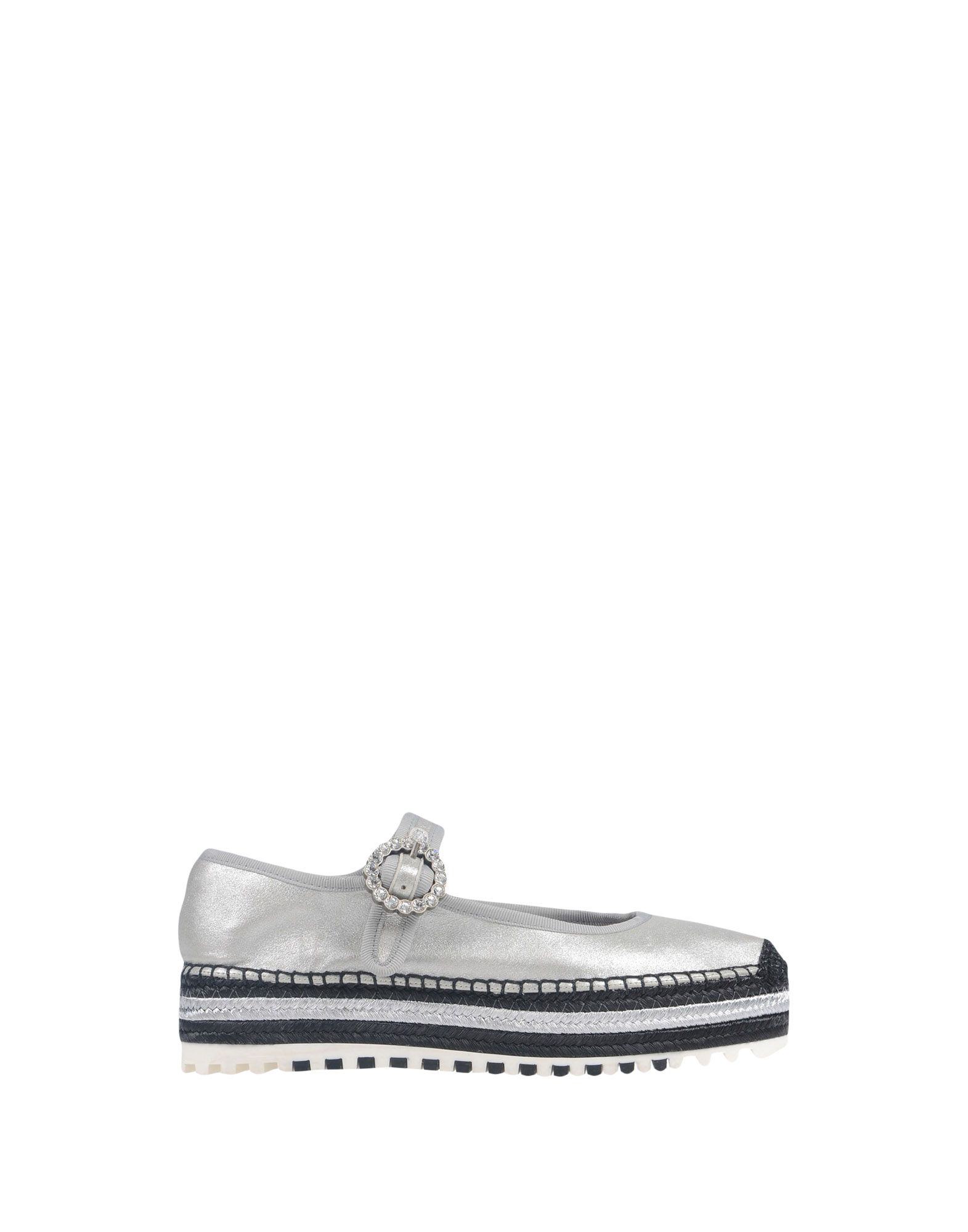 Marc Jacobs Espadrilles Damen Damen Damen  11336258MN Neue Schuhe 7634bb