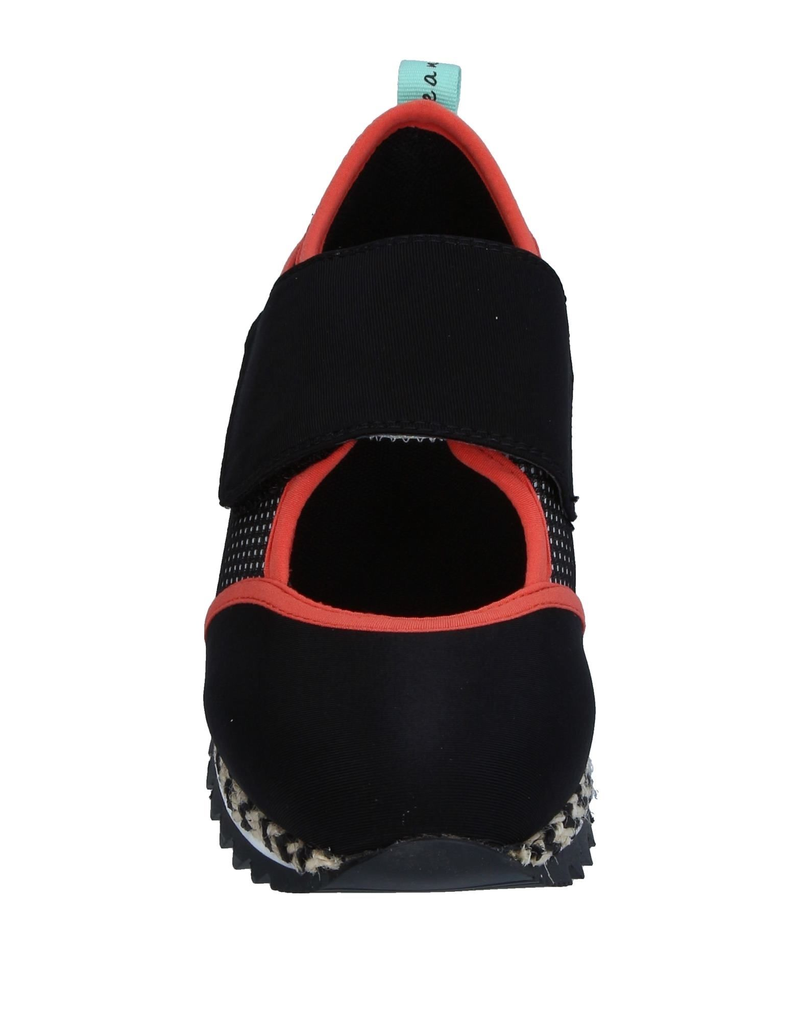 Gioseppo Gioseppo Gioseppo Sneakers - Women Gioseppo Sneakers online on  Canada - 11336293HG a4589b