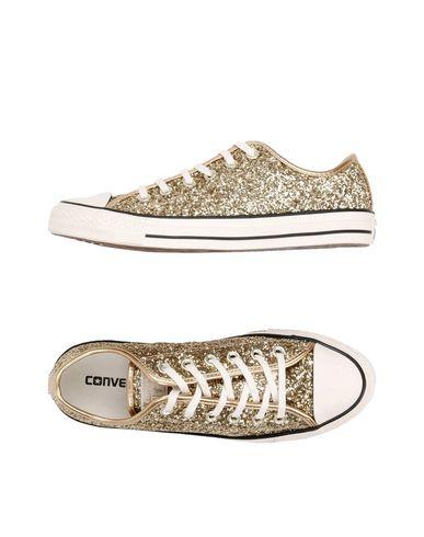 kjøpe billig view Converse All Star Ct Som Okse Glitter Joggesko komfortabel billig pris tumblr billig online bestselger billige online M0FKbPn9pS