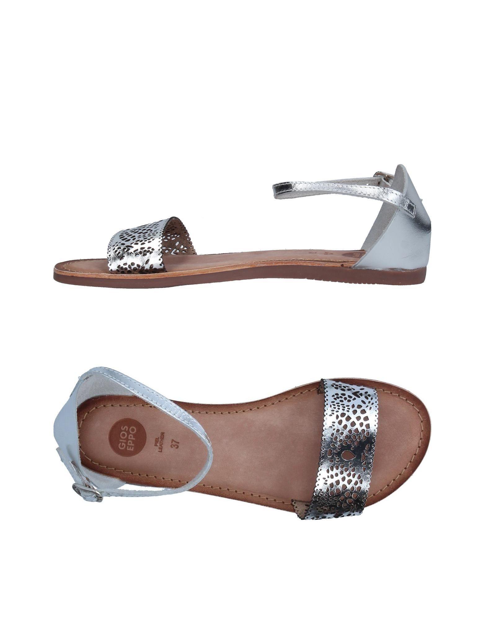 Sandali Gioseppo Donna - 11336381WR Scarpe economiche e buone