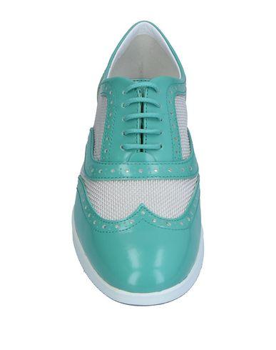 Gemütlich HOGAN Sneakers Kaufen Online-Verkauf 2Zbi8O