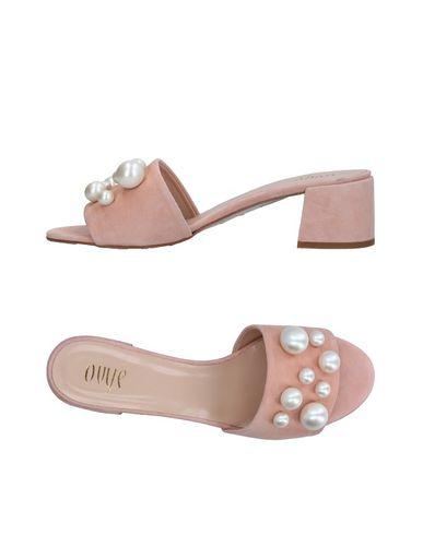 Los zapatos más populares para hombres y mujeres Sandalia Alberta Ferretti Mujer - Sandalias Alberta Ferretti - 11417282FT Negro