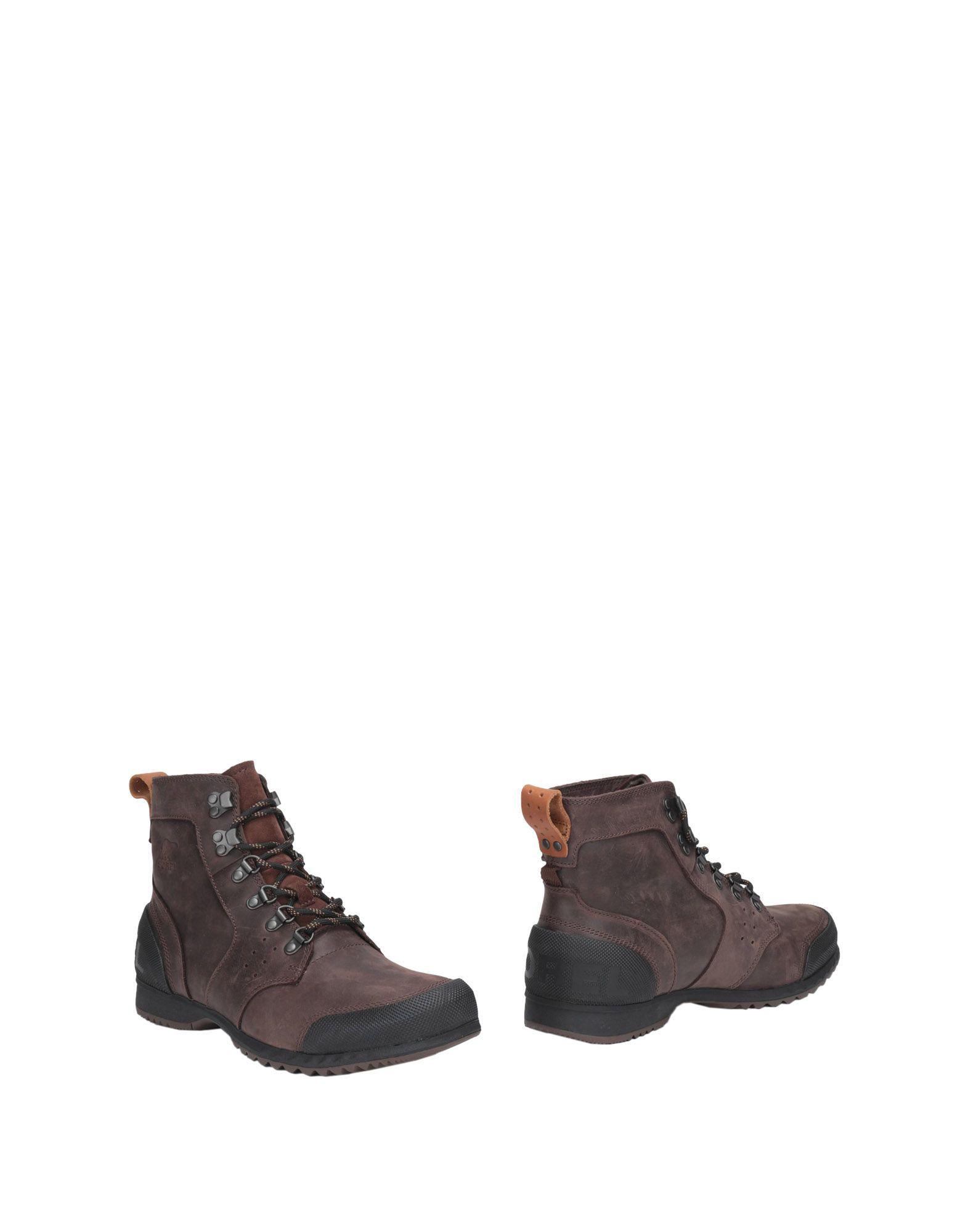 Sneakers Nike Donna - 11429498HA Scarpe economiche e buone
