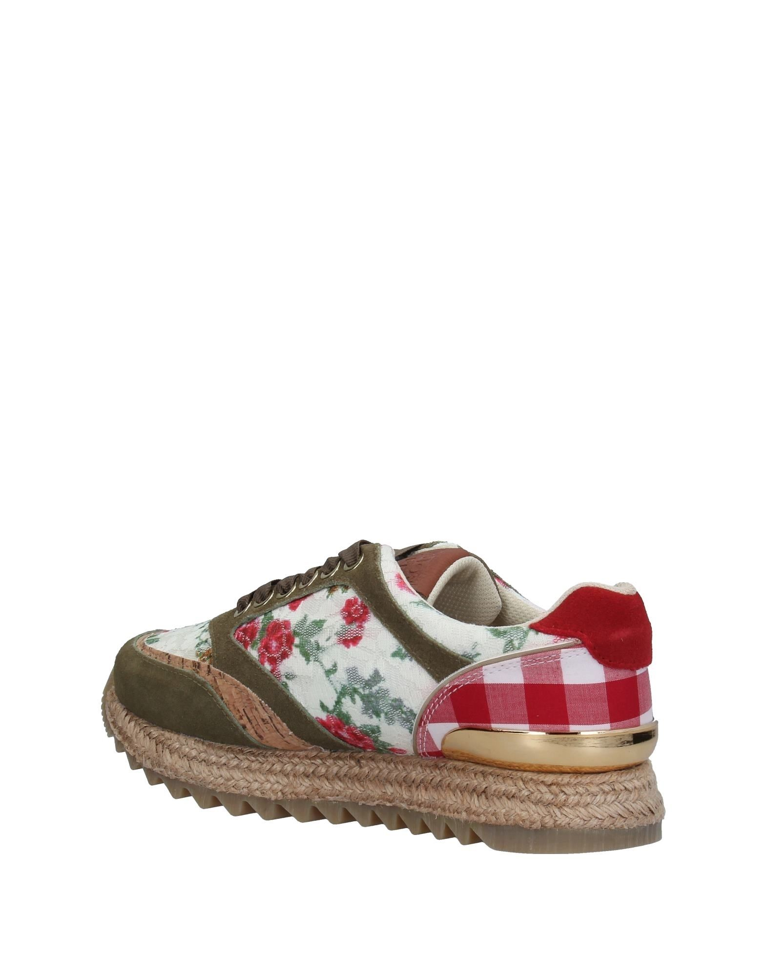 Gioseppo Sneakers Damen  11336475BD fe8552