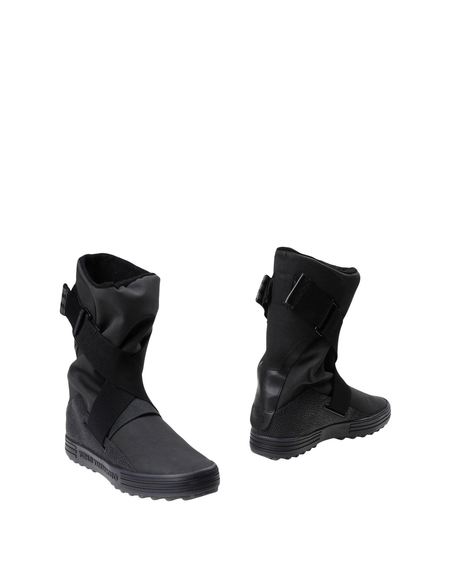 Y 11336477FEGut aussehende strapazierfähige Schuhe Schuhe Schuhe 0fc243