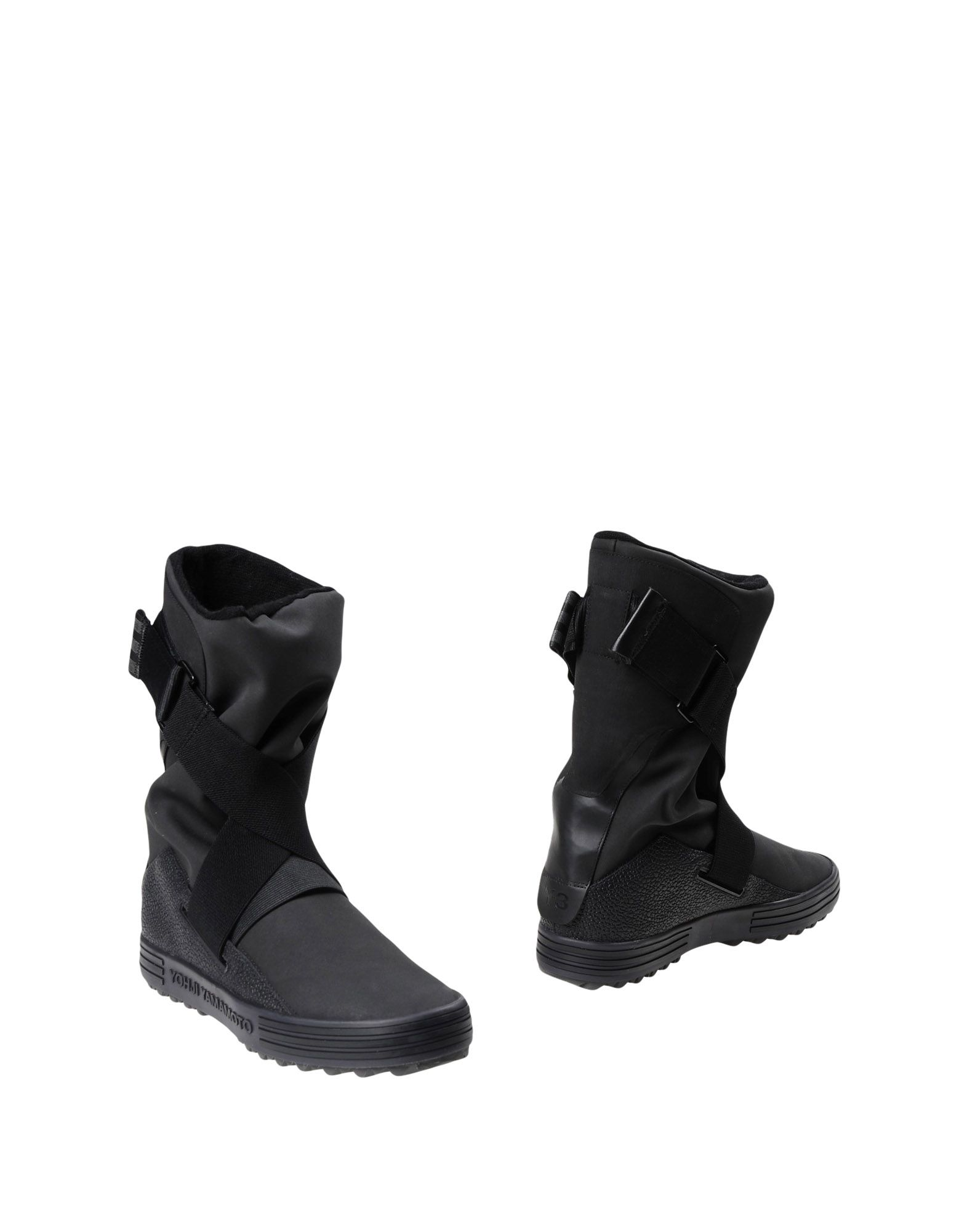 Stilvolle billige Schuhe Y 11336477FE