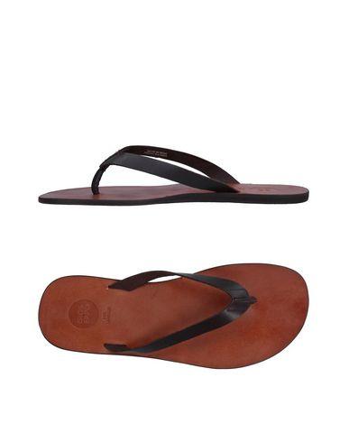 Gioseppo Sandaler utløps nettsteder salg rimelig klaring butikken online billigste utløp falske eewzoP