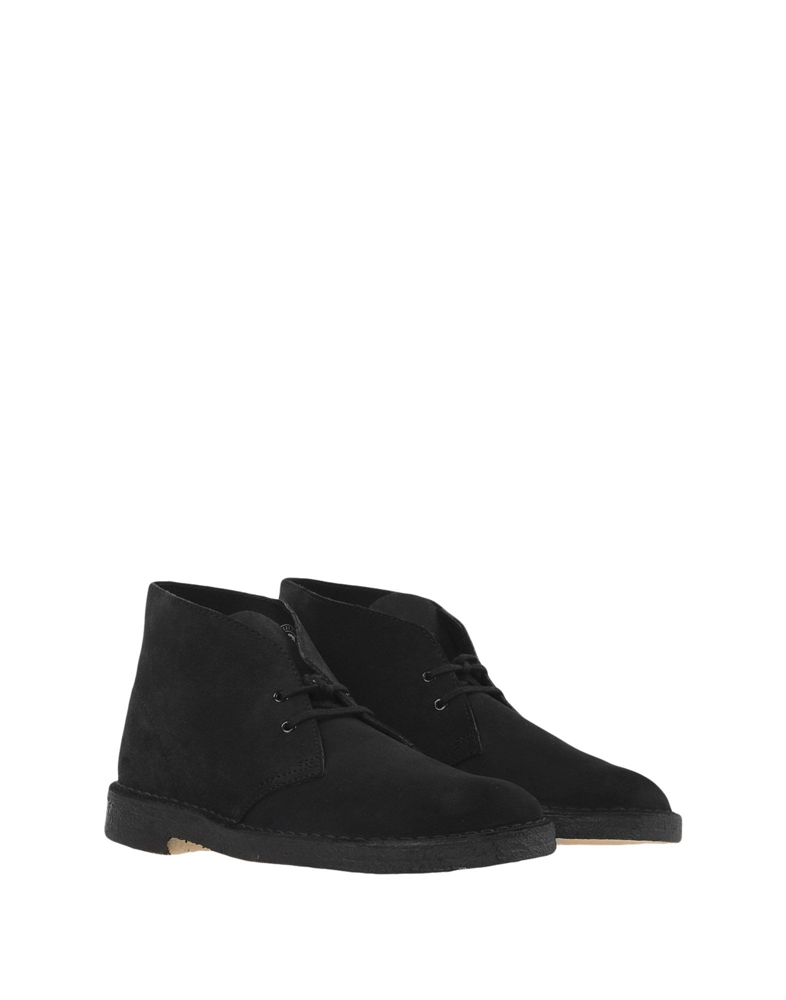 Clarks Originals Desert Boot beliebte  11336504BD Gute Qualität beliebte Boot Schuhe 9f4a0f