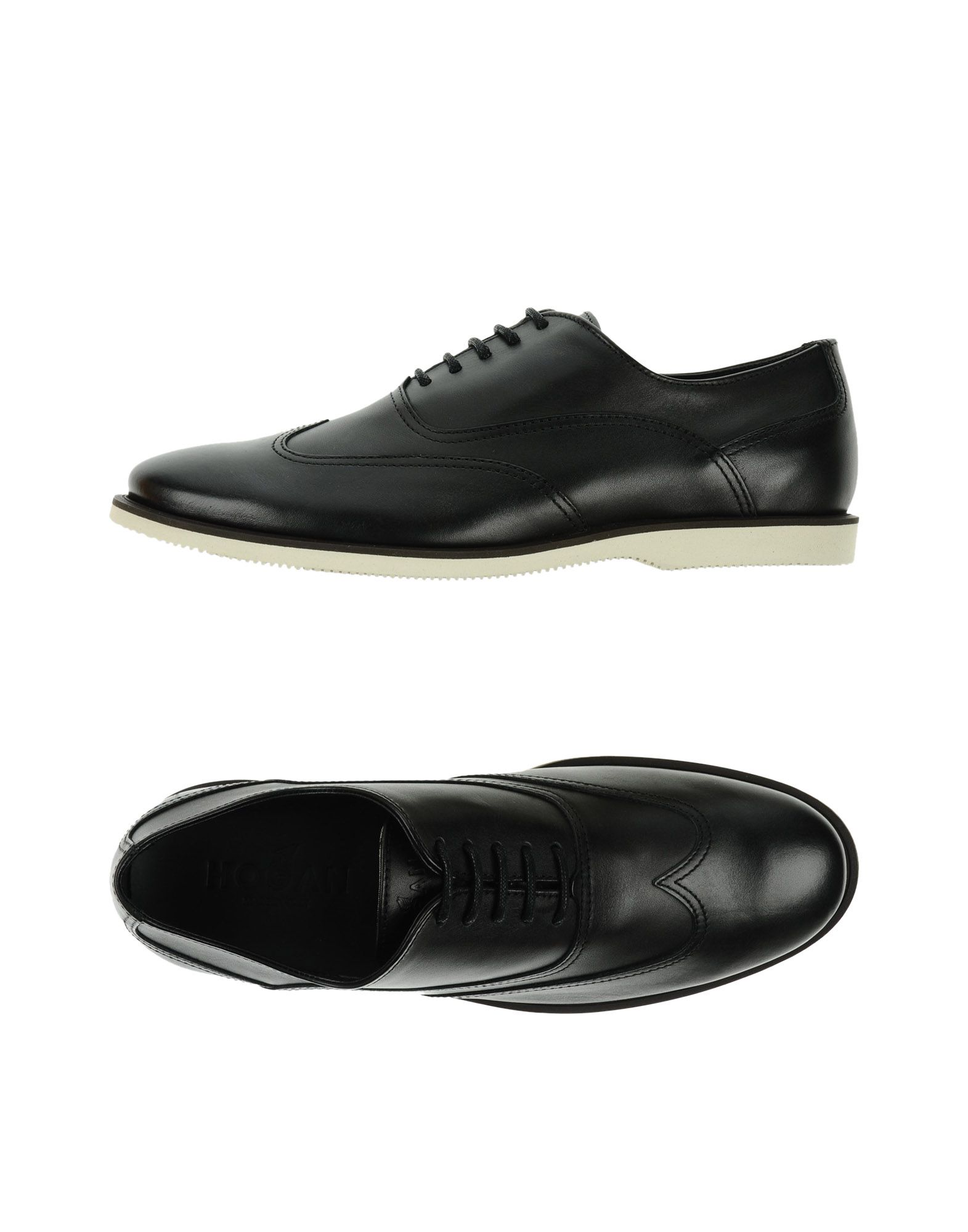 Hogan Sneakers Herren  11336509UM Gute Qualität beliebte Schuhe