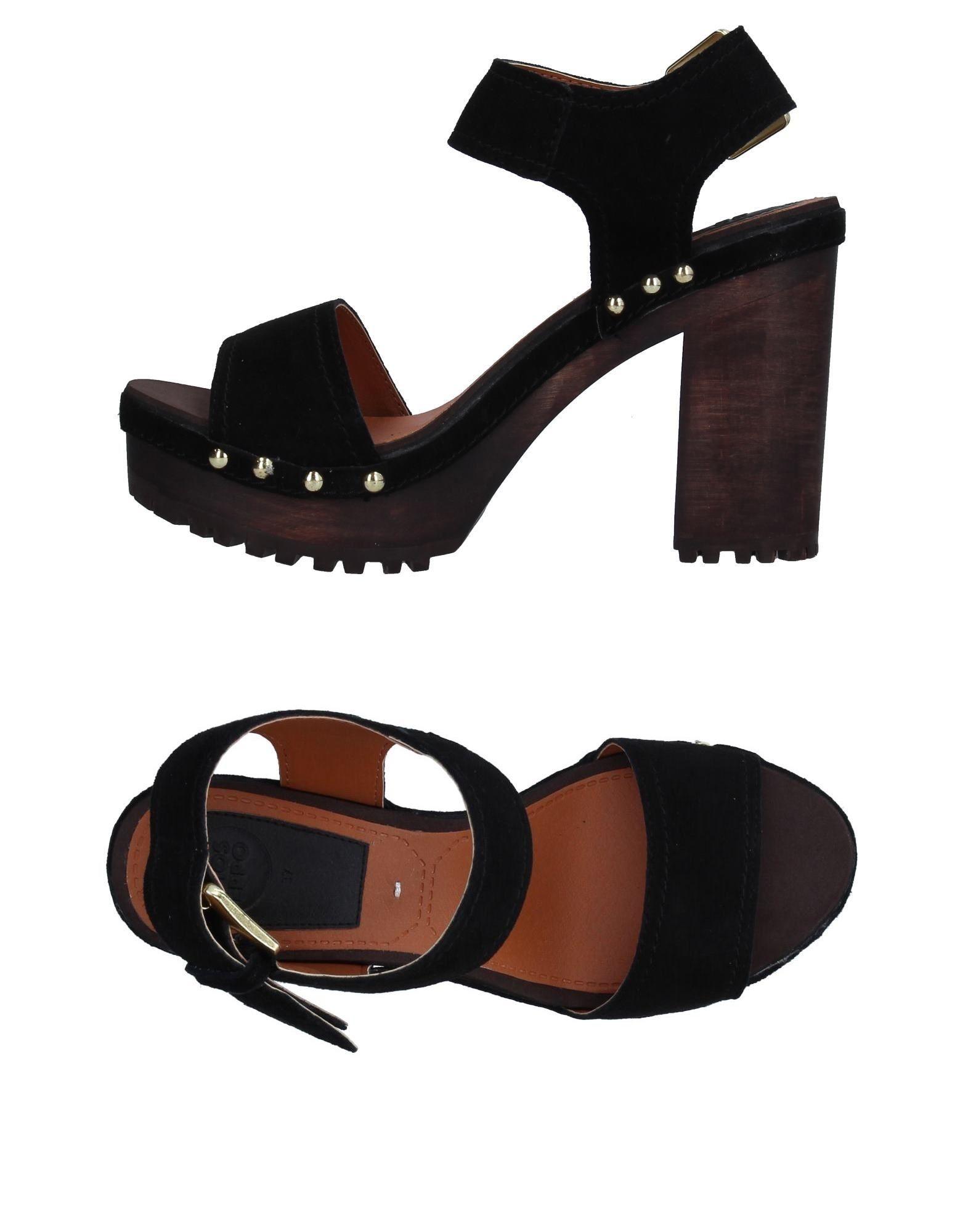 Gioseppo Sandalen Damen  11336519KA Gute Qualität beliebte Schuhe