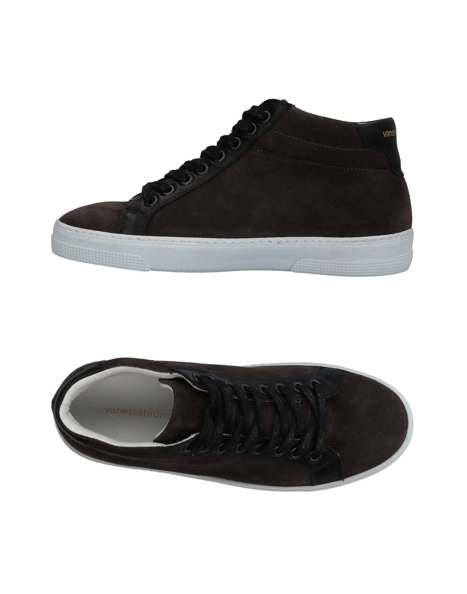 Vanessa Bruno Sneakers - Women Vanessa Bruno Bruno Bruno Sneakers online on  United Kingdom - 11336520IJ f568ac