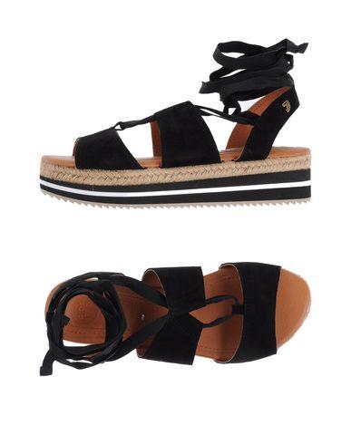 nye stiler online Gioseppo Sandalia billig 2014 nyeste gratis frakt salg utløp kjøp 2015 billige online kmG2Zx