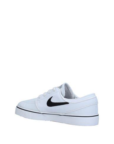 Marktfähig Zu Verkaufen NIKE Sneakers Extrem Zum Verkauf Marktfähig Billig Verkauf Eastbay fxprg5m