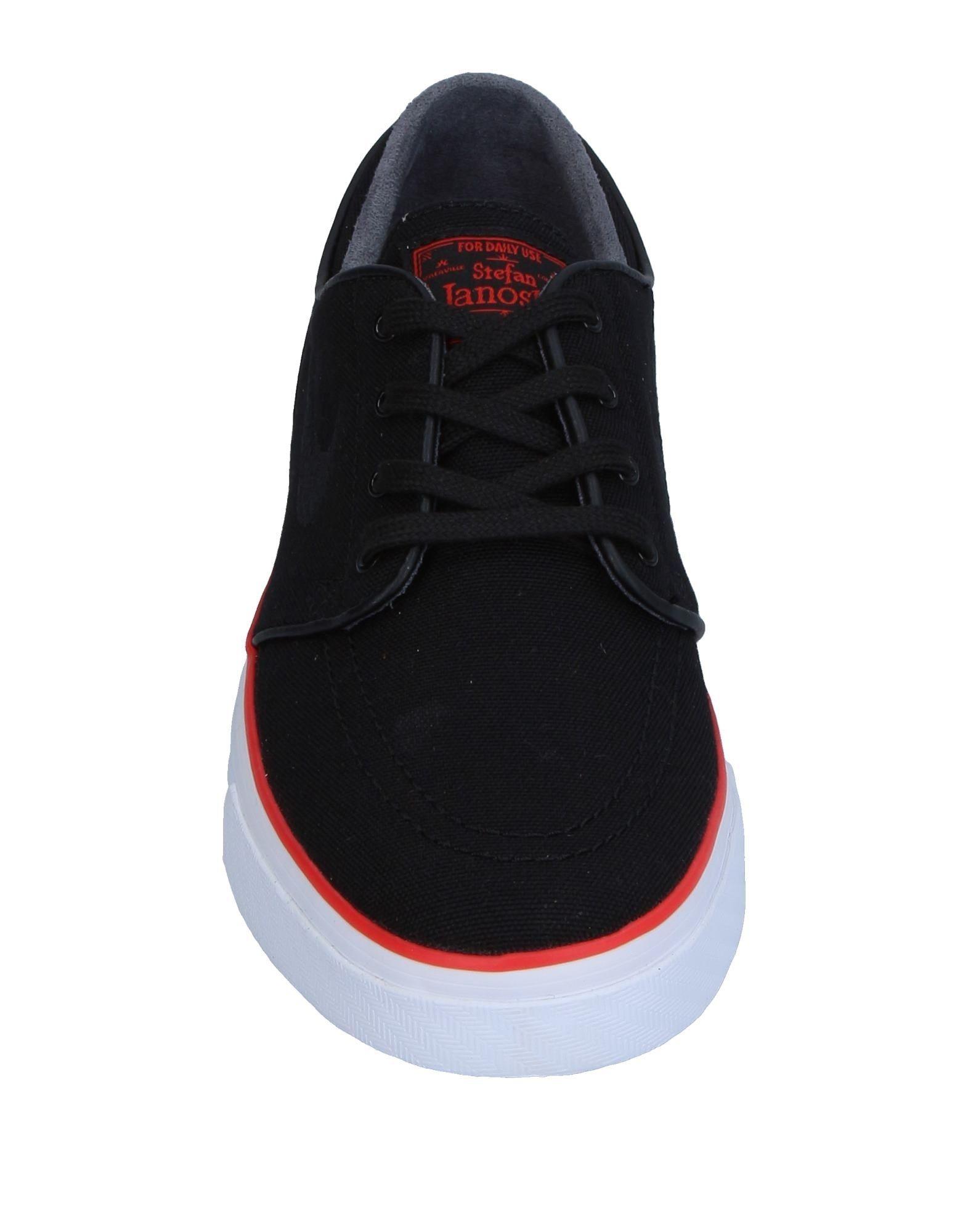 Nike Damen Sneakers Damen Nike Gutes Preis-Leistungs-Verhältnis, es lohnt sich 8ed379