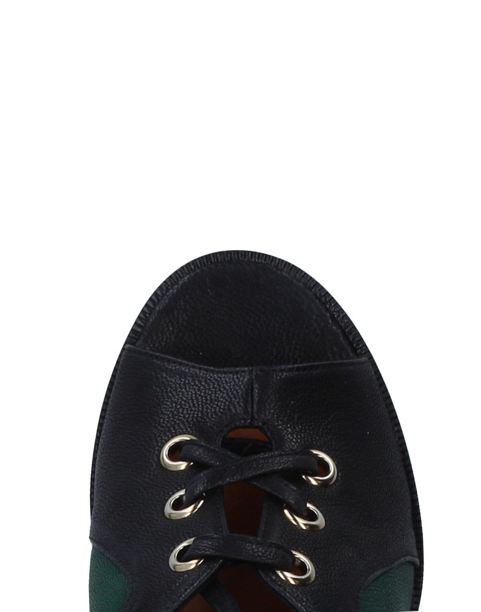 Stilvolle billige Schuhe Vanessa 11336530SG Bruno Sandalen Damen  11336530SG Vanessa a4e2b4