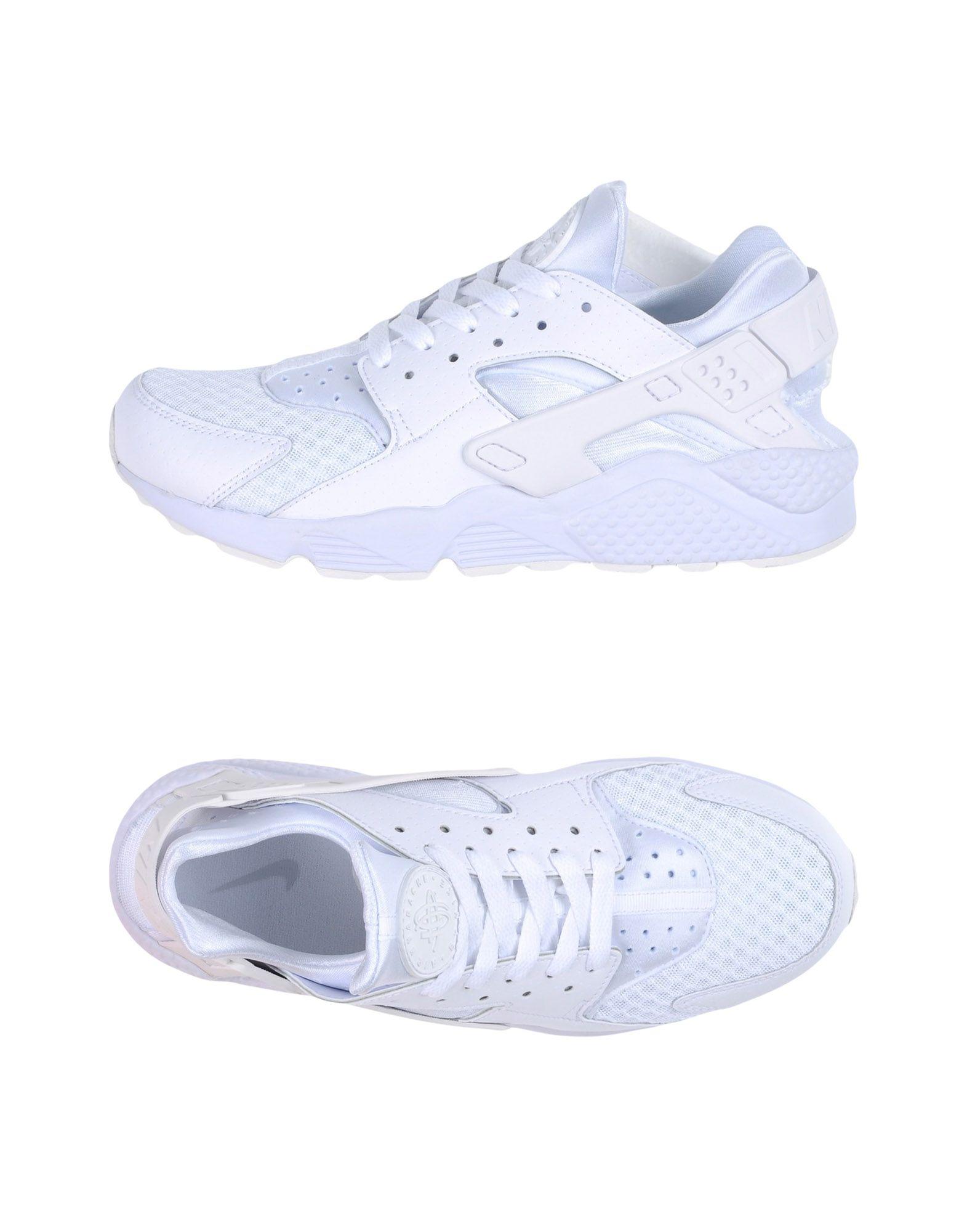 11336535AM Nike Sneakers Herren  11336535AM  Heiße Schuhe 9d9da9