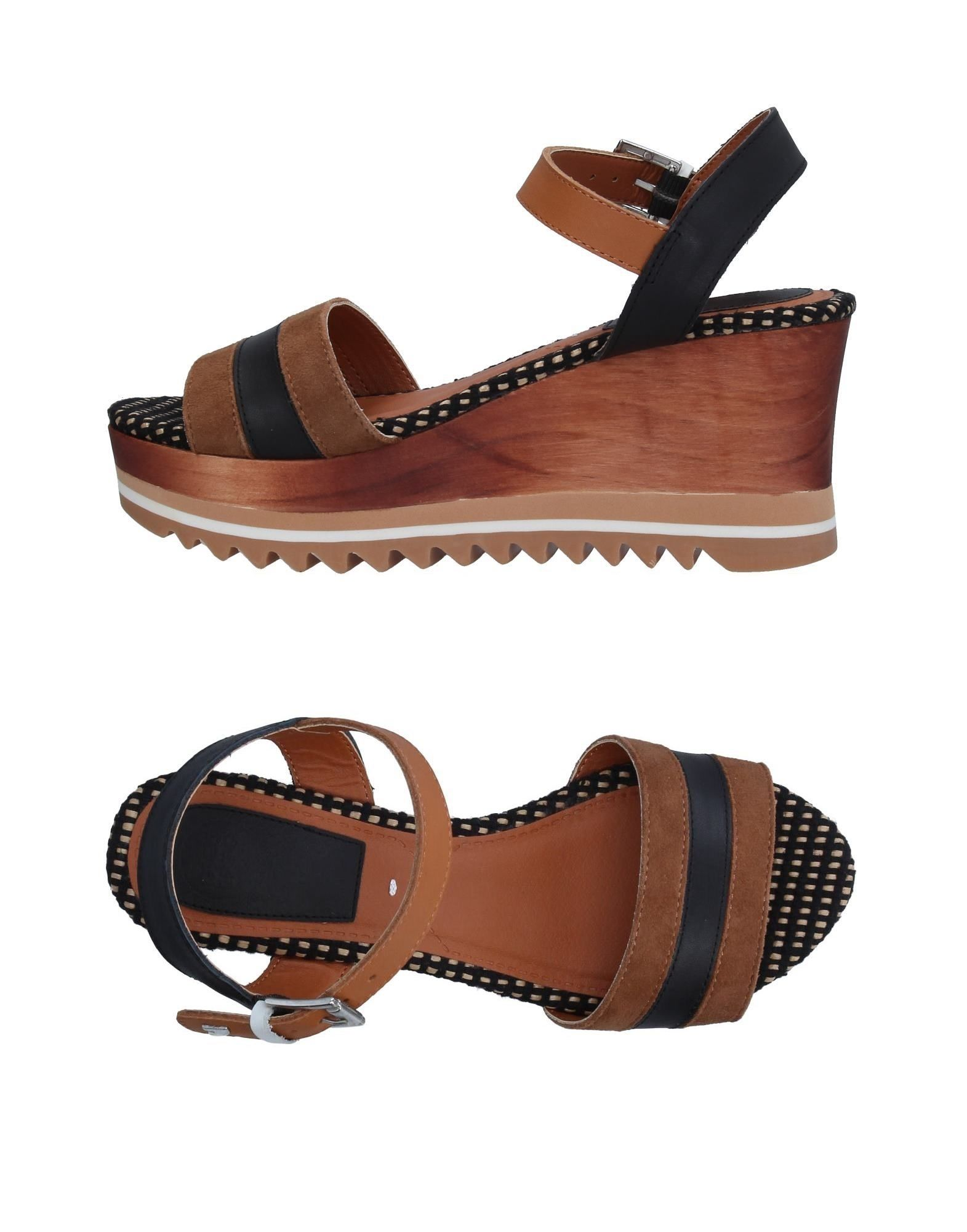 Sandali Gioseppo Donna - 11336540LF Scarpe economiche e buone