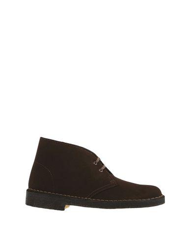Clarks Originals Desert Boot Botín shopping på nettet salg priser utsikt utløp bla vnoKYWIY