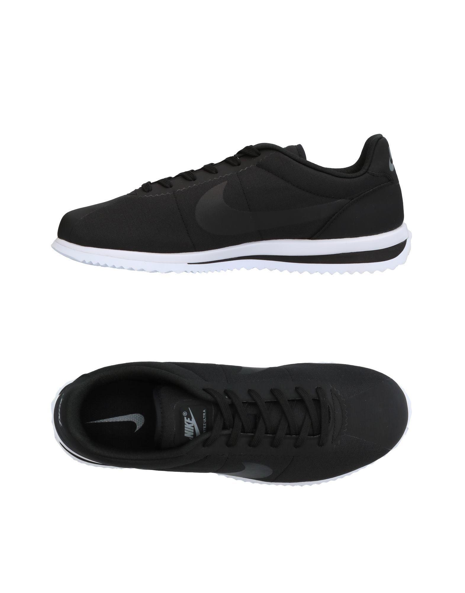 Nike Sneakers online - Men Nike Sneakers online Sneakers on  Canada - 11336560HU 3df6ff