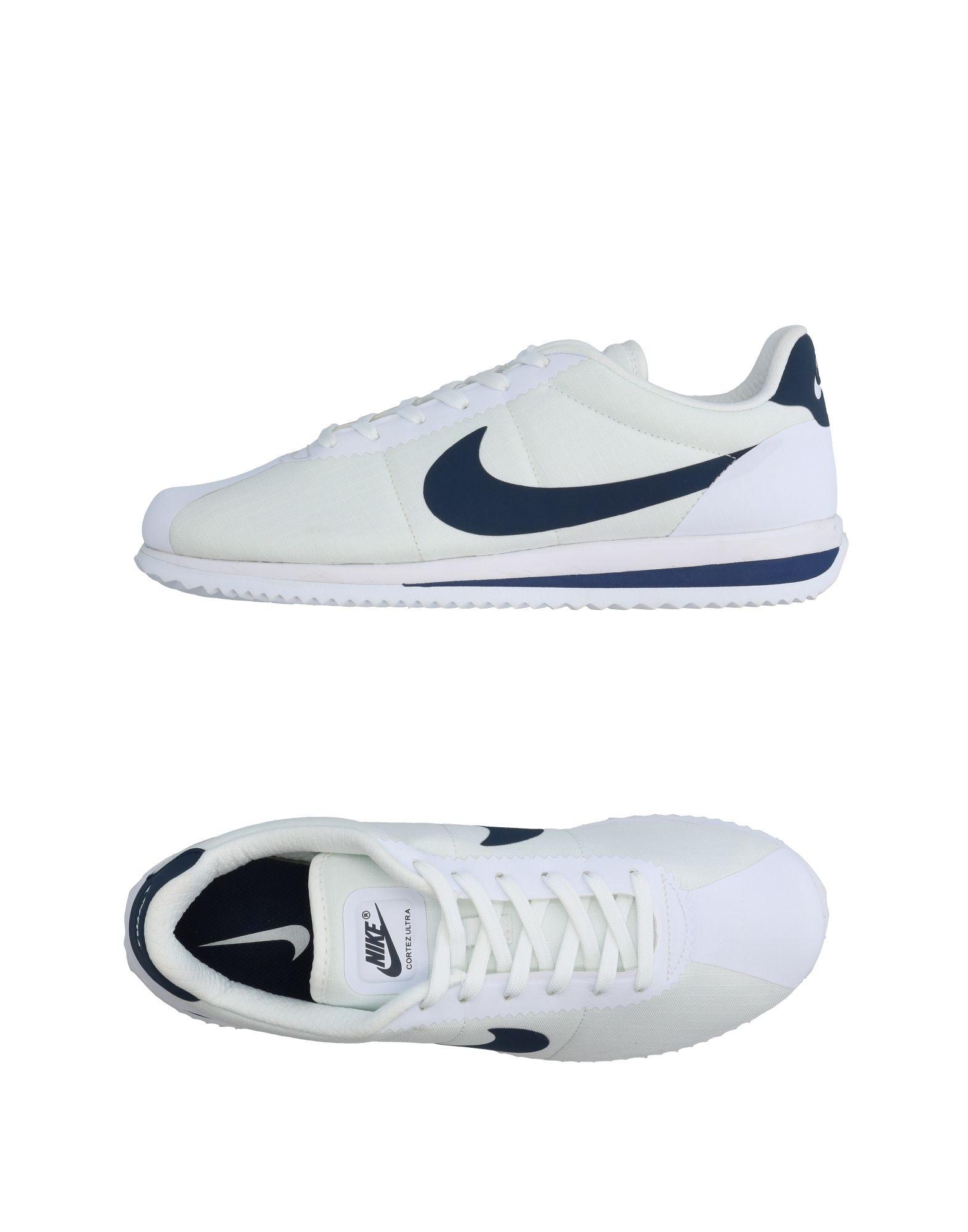 Haltbare Mode billige Schuhe Nike Sneakers Herren  11336560QE Heiße Schuhe